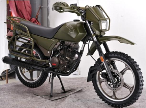 купить китайский мотоцикл в екатеринбурге новый #10